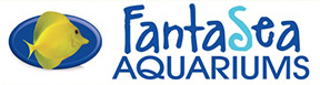fantasea aquariums