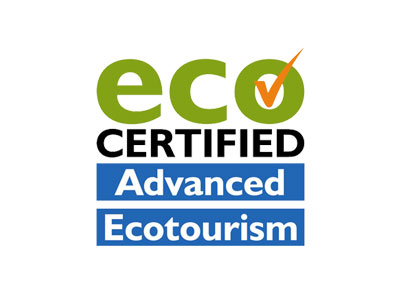 advanced ecotourismlogo400